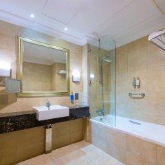 Somewhere Hotel Apartment ванная фото 3