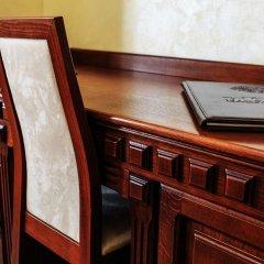 Гостиница 39 Украина, Львов - 1 отзыв об отеле, цены и фото номеров - забронировать гостиницу 39 онлайн удобства в номере