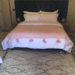 Отель Galaxy Desert Camp Merzouga Марокко, Мерзуга - отзывы, цены и фото номеров - забронировать отель Galaxy Desert Camp Merzouga онлайн детские мероприятия