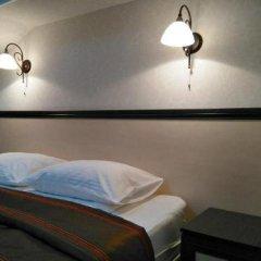 Гостиница Магеллан Хаус в Боре 1 отзыв об отеле, цены и фото номеров - забронировать гостиницу Магеллан Хаус онлайн Бор детские мероприятия фото 2
