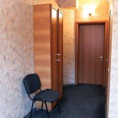 Мини-Отель Три Кита Челябинск фото 7