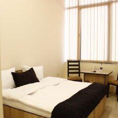 Отель Комфорт Армения, Ереван - отзывы, цены и фото номеров - забронировать отель Комфорт онлайн комната для гостей фото 2