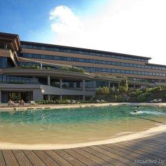 Отель A.Roma Lifestyle бассейн фото 4