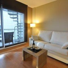 Отель Apartamentos Porto Mar Испания, Курорт Росес - отзывы, цены и фото номеров - забронировать отель Apartamentos Porto Mar онлайн