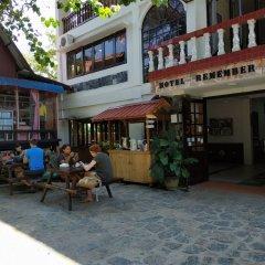 Отель Remember Inn Мьянма, Хехо - отзывы, цены и фото номеров - забронировать отель Remember Inn онлайн фото 8