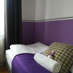Отель Blooms Inn & Apartments Польша, Познань - отзывы, цены и фото номеров - забронировать отель Blooms Inn & Apartments онлайн фото 17