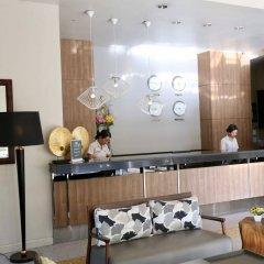 Отель Synsiri Resort Таиланд, Бангкок - отзывы, цены и фото номеров - забронировать отель Synsiri Resort онлайн спа фото 2