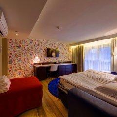 Hotel Palace Таллин спа фото 2