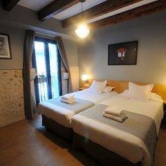 Отель Mon Suites San Nicolás Испания, Валенсия - отзывы, цены и фото номеров - забронировать отель Mon Suites San Nicolás онлайн фото 6
