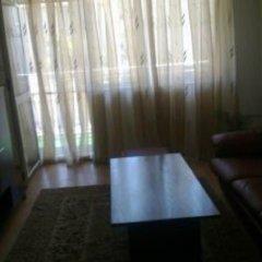 Отель Ravda Bay Guest House Болгария, Равда - отзывы, цены и фото номеров - забронировать отель Ravda Bay Guest House онлайн удобства в номере фото 2