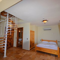 Doada Hotel Турция, Датча - отзывы, цены и фото номеров - забронировать отель Doada Hotel онлайн удобства в номере