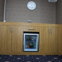 Отель DRK Residence Одесса фото 2
