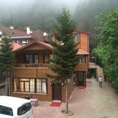 Cennet Motel Турция, Узунгёль - отзывы, цены и фото номеров - забронировать отель Cennet Motel онлайн фото 10