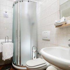 Отель Praga 1 Прага ванная фото 2