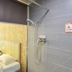Отель 886 Boutique Hotel Китай, Сямынь - отзывы, цены и фото номеров - забронировать отель 886 Boutique Hotel онлайн ванная