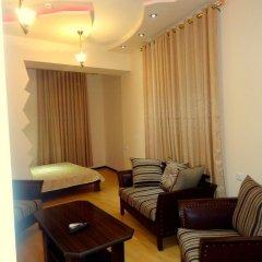 Aleppo Hotel комната для гостей фото 4