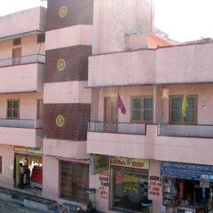 Hotel New Ratan Deep