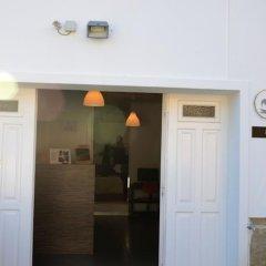 Отель Airporto Hostel Португалия, Майа - отзывы, цены и фото номеров - забронировать отель Airporto Hostel онлайн фото 4
