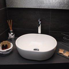 Отель Borgofico Relais & Wellness ванная фото 2