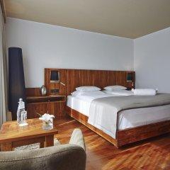 Отель Rogner Hotel Tirana Албания, Тирана - отзывы, цены и фото номеров - забронировать отель Rogner Hotel Tirana онлайн комната для гостей