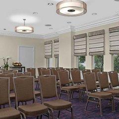 Отель The Lexington Hotel, Autograph Collection США, Нью-Йорк - отзывы, цены и фото номеров - забронировать отель The Lexington Hotel, Autograph Collection онлайн помещение для мероприятий фото 2