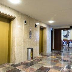 Hotel Fenix интерьер отеля
