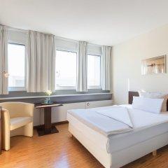 Отель Paragon Apartments Германия, Франкфурт-на-Майне - отзывы, цены и фото номеров - забронировать отель Paragon Apartments онлайн фото 3
