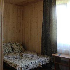 Гостиница Гостевой дом Маринка в Сочи отзывы, цены и фото номеров - забронировать гостиницу Гостевой дом Маринка онлайн фото 3