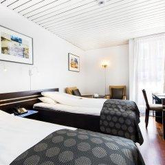 Отель Best Western Havly Hotel Норвегия, Ставангер - отзывы, цены и фото номеров - забронировать отель Best Western Havly Hotel онлайн комната для гостей фото 4