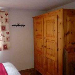 Отель I Picchi Италия, Грессан - отзывы, цены и фото номеров - забронировать отель I Picchi онлайн фото 2