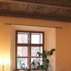 Отель Residence Giovanni Чехия, Прага - отзывы, цены и фото номеров - забронировать отель Residence Giovanni онлайн фото 3