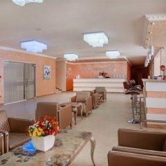 Hotel Riva - All Inclusive развлечения