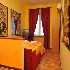 Отель Vacanze Romane 2 спа фото 2