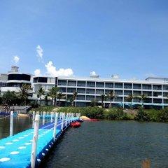 Отель Le Coral Hideaway Beyond Phuket фото 5