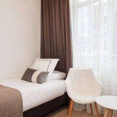 Апартаменты Luxury Fashion Apartments комната для гостей фото 5