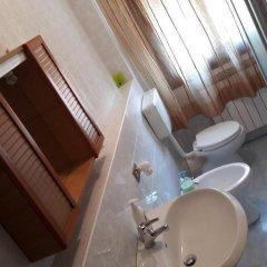 Отель Adria Bella Адрия фото 4