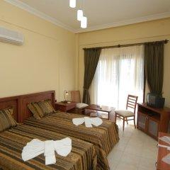 Tokgoz Butik Hotel & Apartments Турция, Олудениз - отзывы, цены и фото номеров - забронировать отель Tokgoz Butik Hotel & Apartments онлайн комната для гостей
