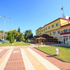 Отель Kareliya Complex Болгария, Симитли - отзывы, цены и фото номеров - забронировать отель Kareliya Complex онлайн фото 3