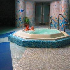 Отель Alfamar Beach & Sport Resort фото 10