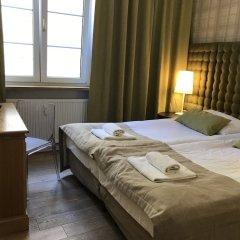 Отель Patio Apartamenty Польша, Гданьск - отзывы, цены и фото номеров - забронировать отель Patio Apartamenty онлайн комната для гостей