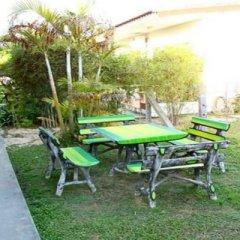 Отель OYO 282 Baan Nat Таиланд, Пхукет - отзывы, цены и фото номеров - забронировать отель OYO 282 Baan Nat онлайн фото 4