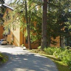 Отель Chesa Spuondas Швейцария, Санкт-Мориц - отзывы, цены и фото номеров - забронировать отель Chesa Spuondas онлайн фото 2