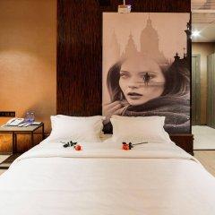 Guangzhou Hengdong Business Hotel спа