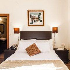 Отель Little House In Rechavia Иерусалим комната для гостей фото 5