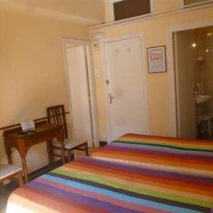 Отель Hostal La Mexicana Испания, Сантандер - отзывы, цены и фото номеров - забронировать отель Hostal La Mexicana онлайн
