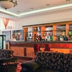Гостиница SK Royal Kaluga в Калуге 9 отзывов об отеле, цены и фото номеров - забронировать гостиницу SK Royal Kaluga онлайн Калуга гостиничный бар