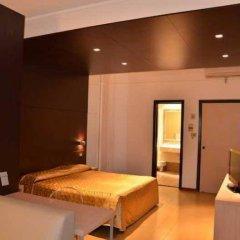 Отель Grand Hotel Montesilvano Италия, Монтезильвано - отзывы, цены и фото номеров - забронировать отель Grand Hotel Montesilvano онлайн спа