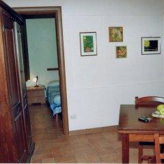 Отель Tomas комната для гостей фото 3