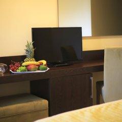 Отель KAIRABA Bodrum Princess & Spa удобства в номере фото 2