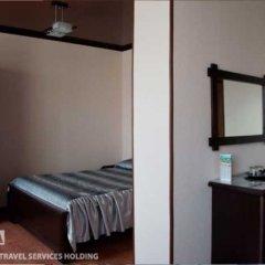 Гостиница Россия в Нальчике 5 отзывов об отеле, цены и фото номеров - забронировать гостиницу Россия онлайн Нальчик фото 3